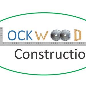 Lockwood Enterprises Logo