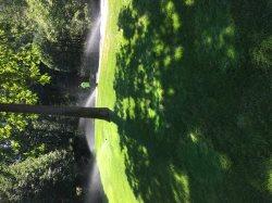 Garden State Landscape Irrigation
