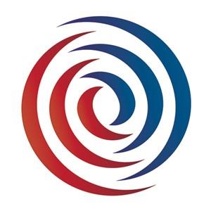 UNIAIRE Logo