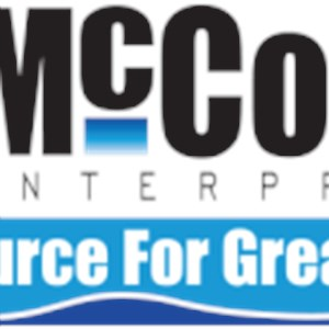 Mccowin Enterprises Cover Photo