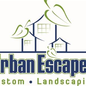 Urban Escapes LLC Cover Photo