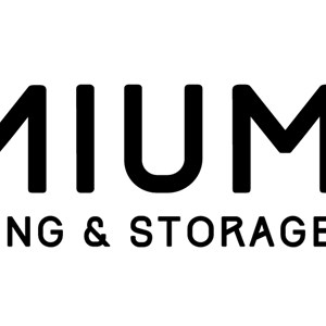 Premium Q Moving and Storage Cover Photo