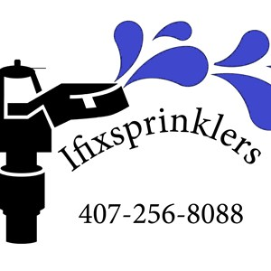 Ifixsprinklers LLC Cover Photo