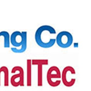The Drying Co/thermaltec Logo