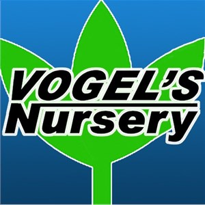 Vogels Nursery Cover Photo