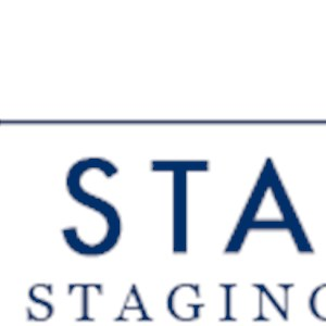 Final Stage Home Staging LLC Logo