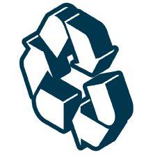 Progressive Waste Solutions- Orlando Hauling Logo