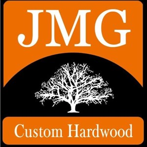 Jmg Custom Hardwood LLC Cover Photo