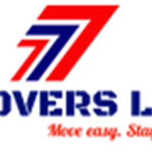 7 Movers Cover Photo
