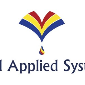 Fluid Applied Systems Logo