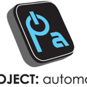 Project Automate Cover Photo