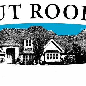 Stout Roofing Cover Photo