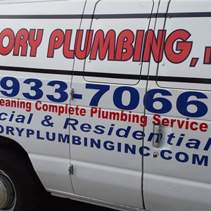 Victory Plumbing Inc Cover Photo
