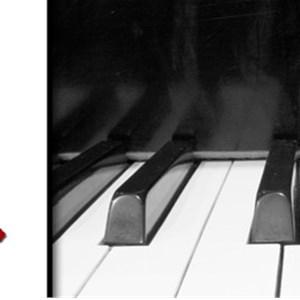 Arin Piano Co. Cover Photo