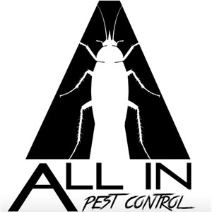 All In Pest Control & Handyman Services Cover Photo