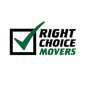 Right Choice Movers Cover Photo