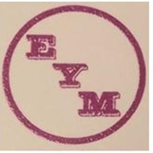 Eym Upholstery Logo