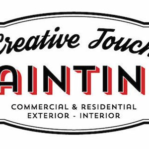 Creative Touch Painting  LLC Cover Photo