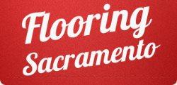 Flooring Sacramento Logo