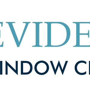 Evident Window Cleaning LLC Cover Photo