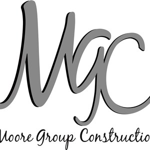 Moore Group Construction Cover Photo