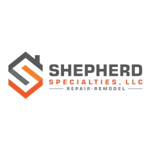 Shepherd Specialties, LLC Logo