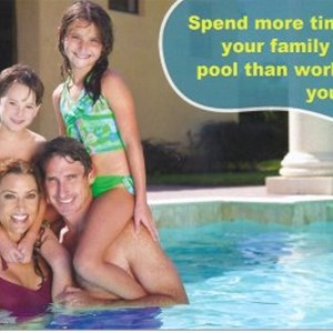 No Worries Pool Service And More LLC Cover Photo