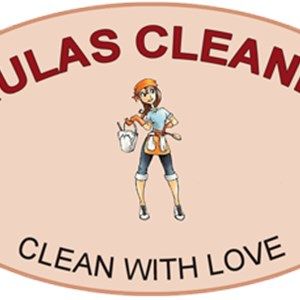 Paulas Cleaning llc Cover Photo