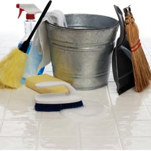 Austins Quality Maid Service Cover Photo