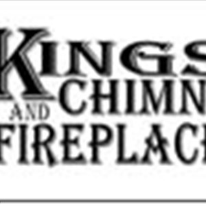 Kings Chimney And Fireplace Inc Cover Photo