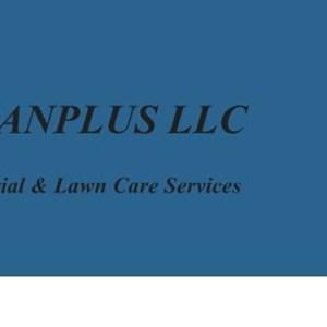 Janplus, LLC Logo
