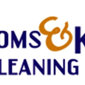 B & C Cleaning Services Inc, Cover Photo