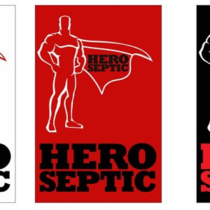 Hero Septic Cover Photo