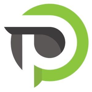 PDX Maids Logo
