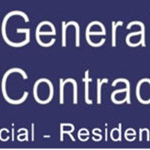 Gsa General Contracting Logo