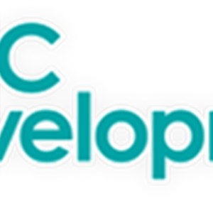 Doc Development Inc Cover Photo