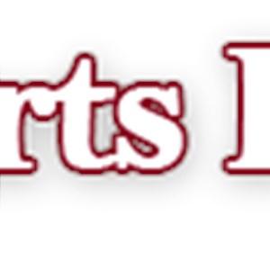 Roberts Painting Logo