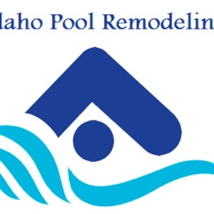 Idaho Aquatic Services LLC Cover Photo