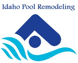 Idaho Aquatic Services LLC Logo