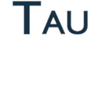 Taubert Painting Logo
