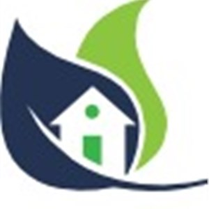 Eco-steam Cleaning Logo