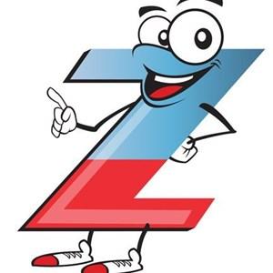 Zippy A/C Logo