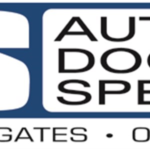 Ads Automatic Door Specialists Cover Photo