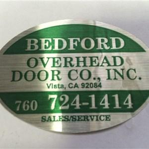 Garage Door Replacement Panels For Sale