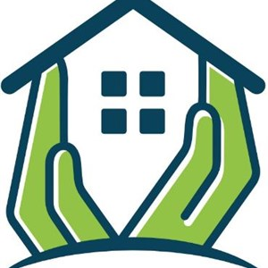 Parrow Home Projects & Certified Home Inspections Logo