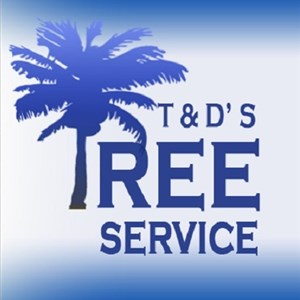 T&d Tree Service, Llc. Cover Photo