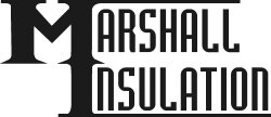 Marshall Insulation, LLC Logo