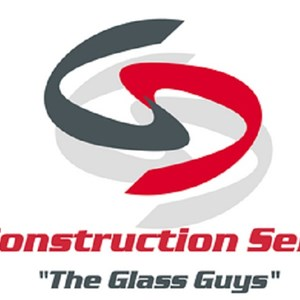 Gill Construction Services LLC Logo