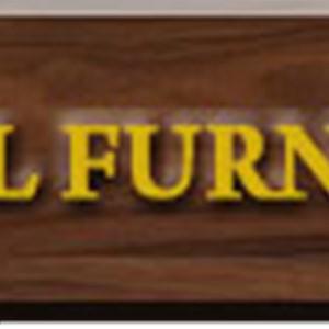 Professional Furniture Repair Cover Photo