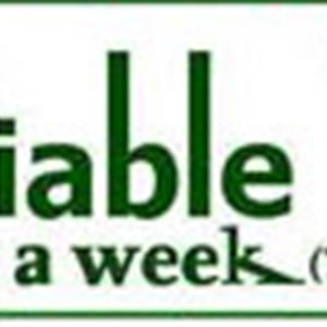 Reliable7daysaweek Cover Photo